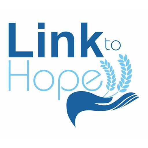 LINK TO HOPE -