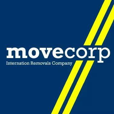 Beer & Buses Festival - movecorp.co.uk