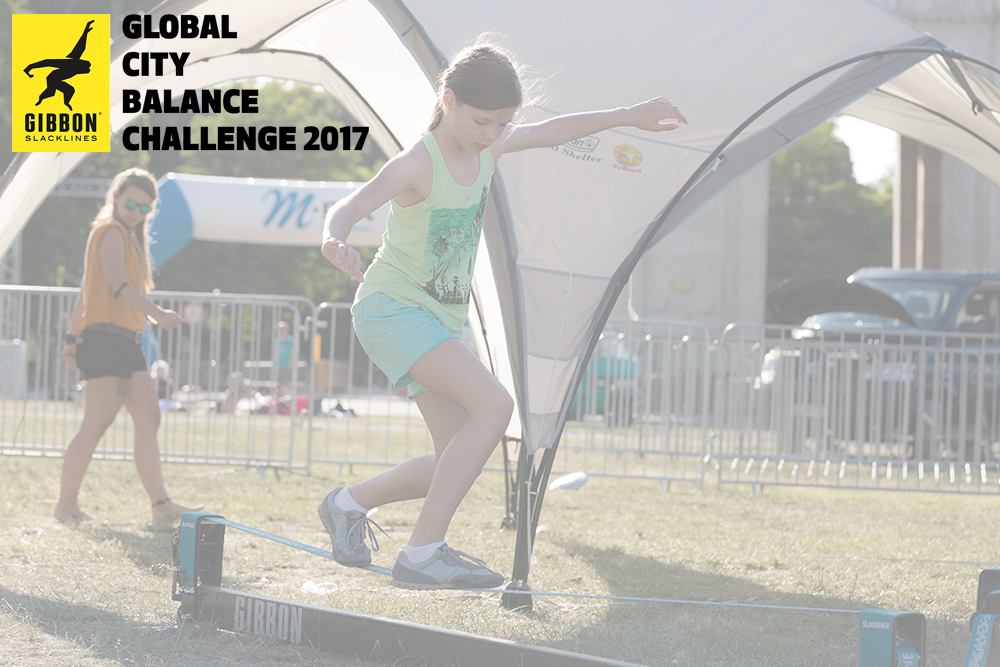 EVENT NOW OVER - SUPER DAY HAD BY EVERYONE! 110 People managed to balance on a slackrack! Global Slackline Balance Challenge at Rotary Club of Buxton Summer Fair & Charity Bazaar - NICOLAS VIGNERON 100716 506A1573 version 2