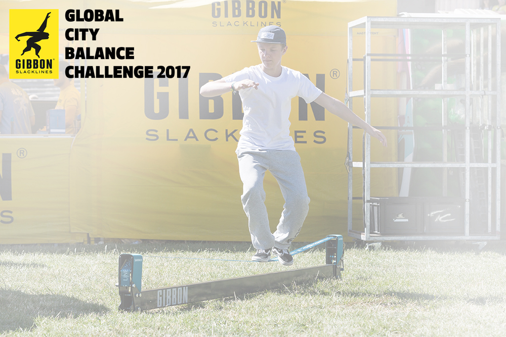 EVENT NOW OVER - SUPER DAY HAD BY EVERYONE! 110 People managed to balance on a slackrack! Global Slackline Balance Challenge at Rotary Club of Buxton Summer Fair & Charity Bazaar - NICOLAS VIGNERON 100716 506A8968 version 2