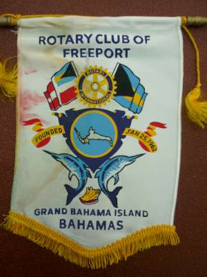 The World-wide family of Rotary - P1010167-400