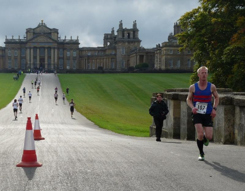 Rotary Blenheim 2015 Race Results and slide show. - P1040410c