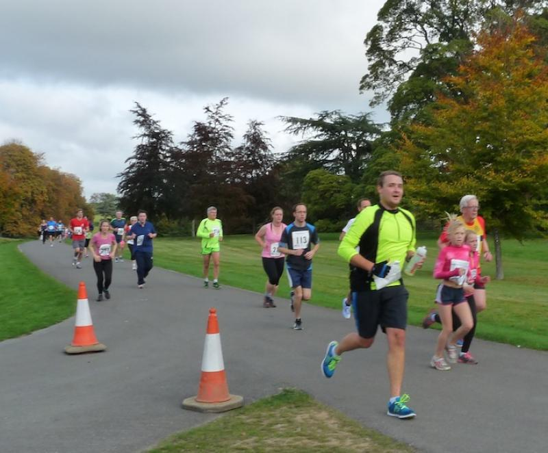 Rotary Blenheim 2015 Race Results and slide show. - P1040416c