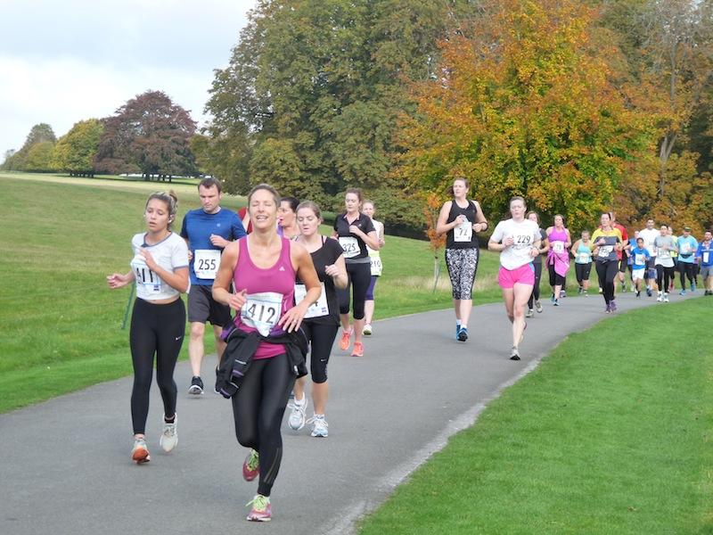 Rotary Blenheim 2015 Race Results and slide show. - P1040417