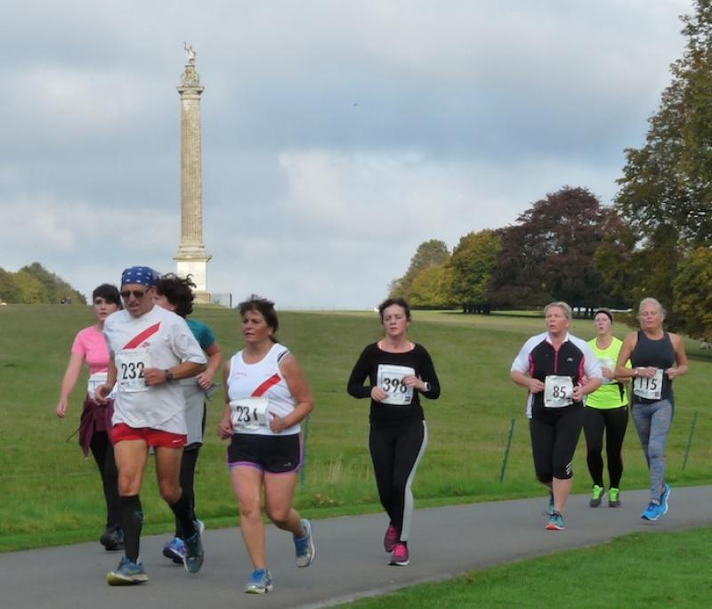 Rotary Blenheim 2015 Race Results and slide show. - P1040418c