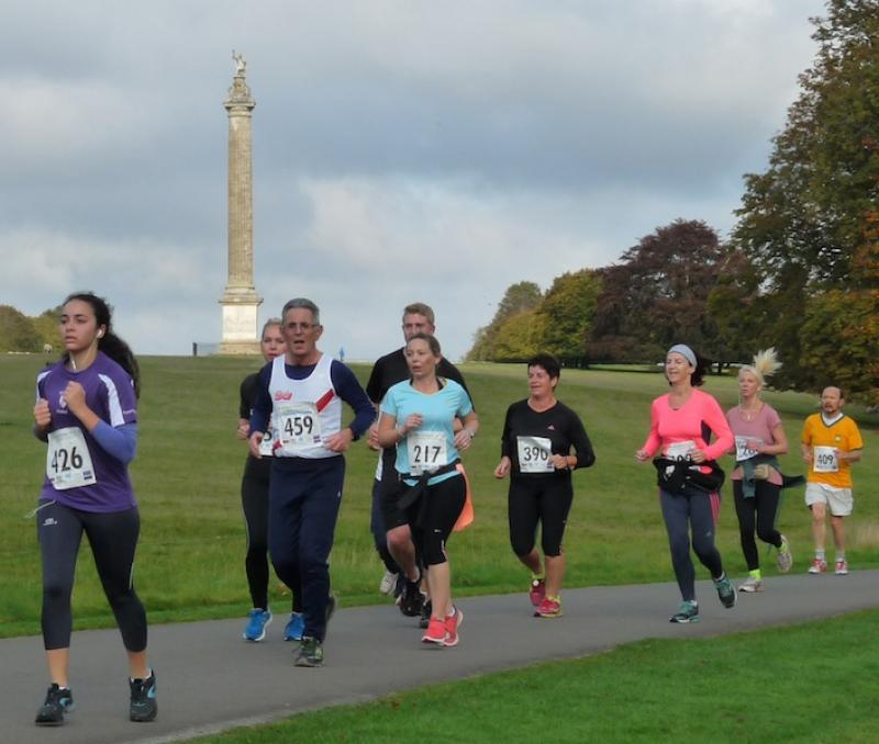 Rotary Blenheim 2015 Race Results and slide show. - P1040419c
