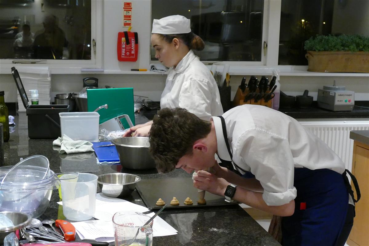 District Young Chef Final 2019 - P1050278 copy (Custom)