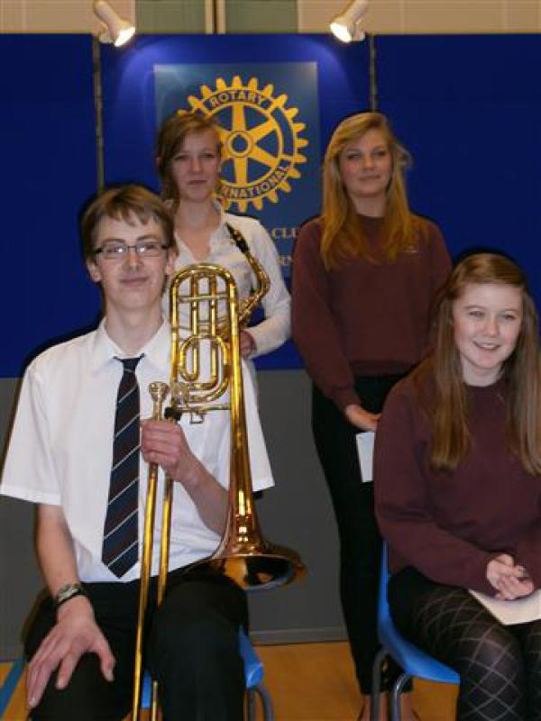 2013 Banchory Young Musician - P2020042 (Small)