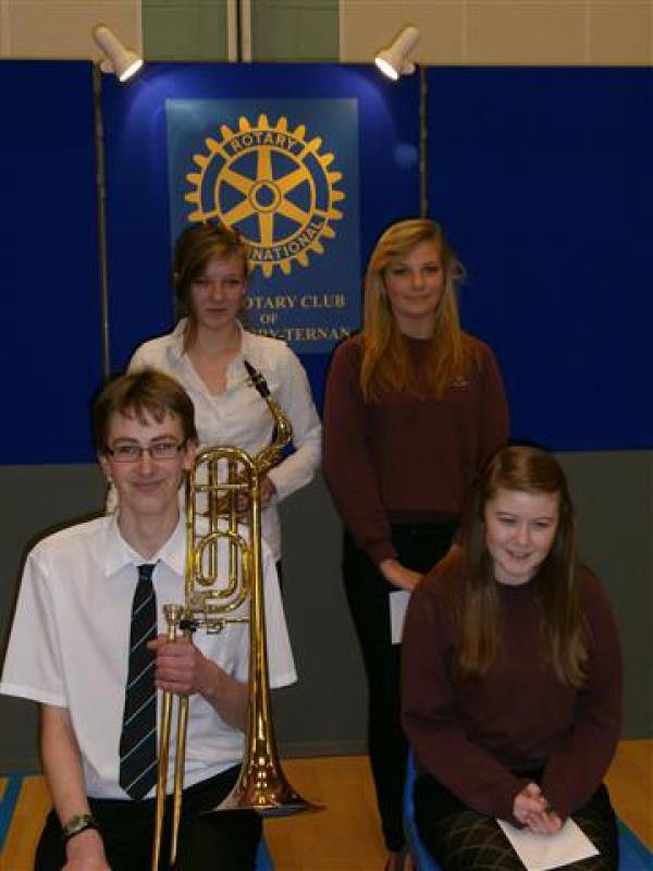 2013 Banchory Young Musician - P2020043 (Small)