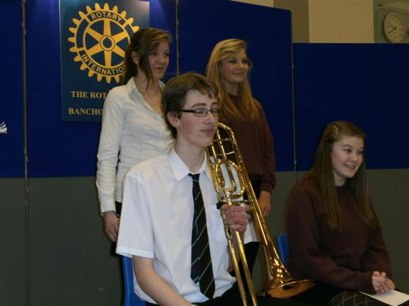 2013 Banchory Young Musician - P2020044 (Small)