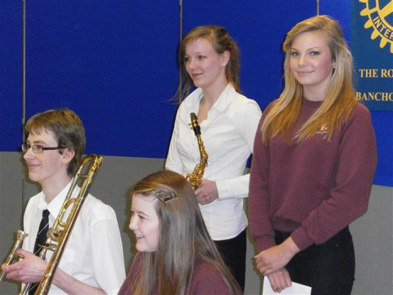 2013 Banchory Young Musician - P2020046 (Small)