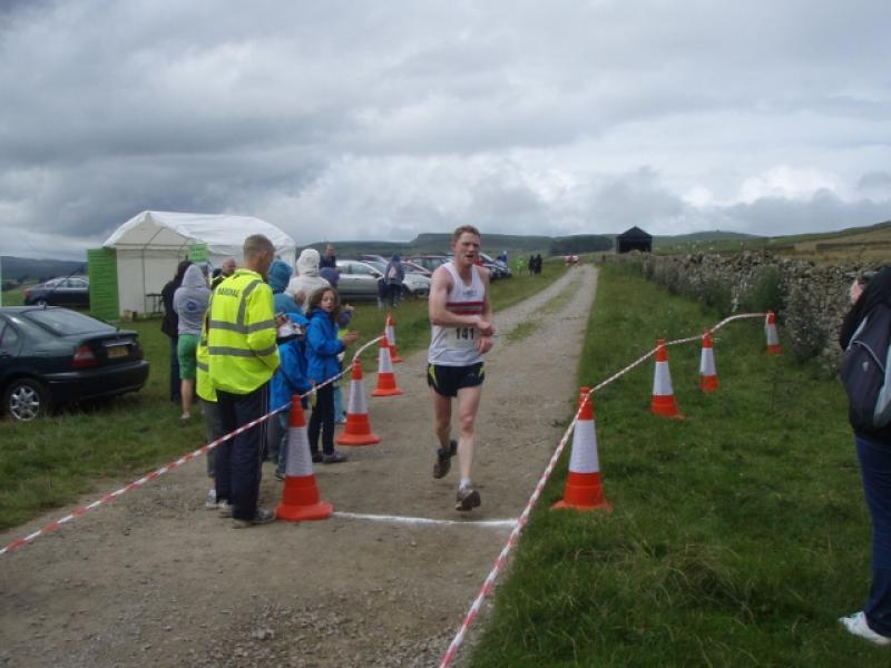 Herriot Run 2012 Report - P7290011 (640x480)