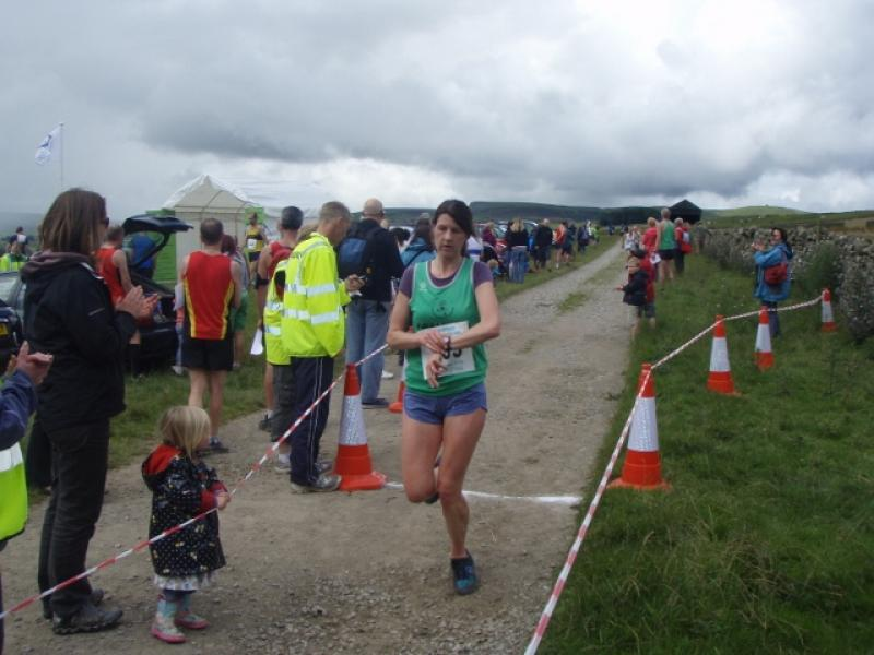 Herriot Run 2012 Report - P7290014 (640x480)