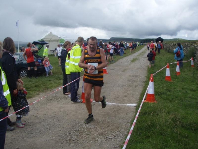 Herriot Run 2012 Report - P7290018 (640x480)