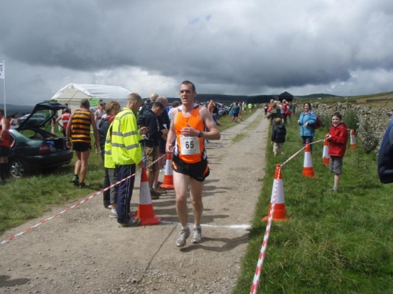 Herriot Run 2012 Report - P7290021 (640x480)