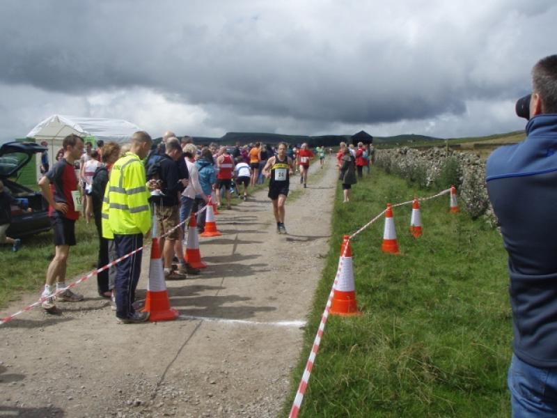 Herriot Run 2012 Report - P7290024 (640x480)
