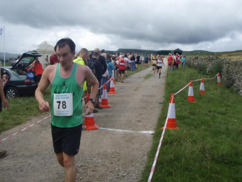 Herriot Run 2012 Report - P7290031 (640x480)