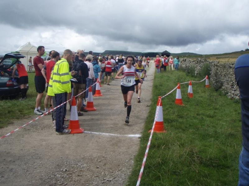 Herriot Run 2012 Report - P7290032 (640x480)