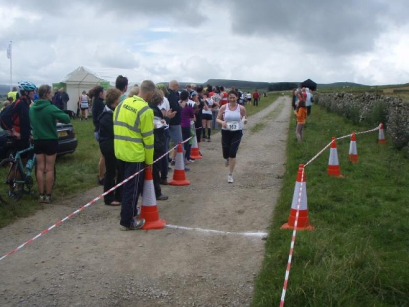 Herriot Run 2012 Report - P7290036 (640x480)