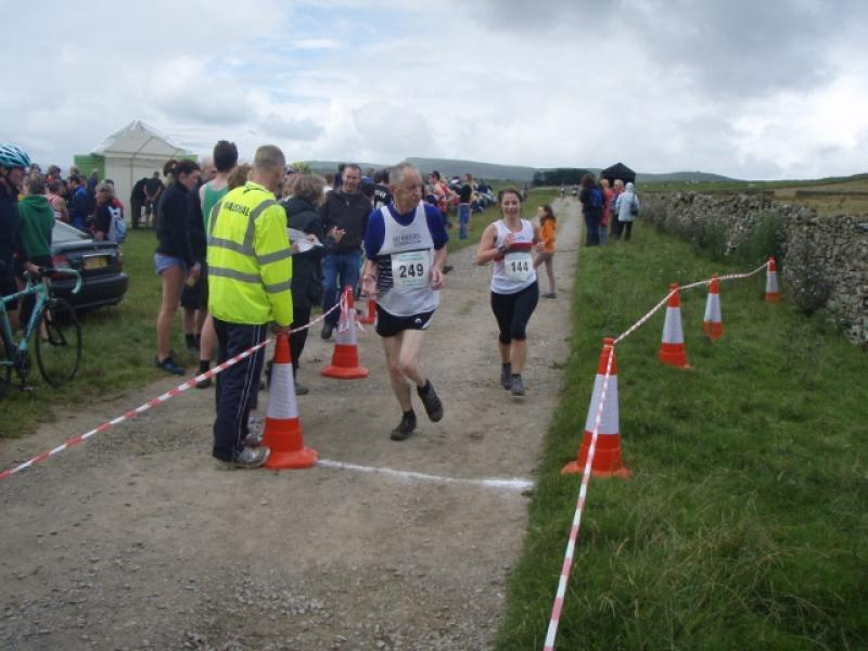 Herriot Run 2012 Report - P7290039 (640x480)