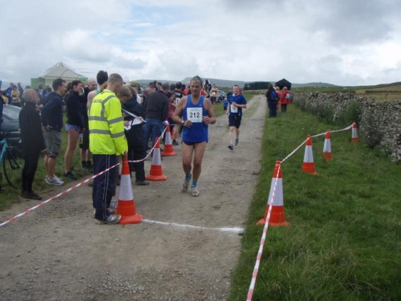 Herriot Run 2012 Report - P7290041 (640x480)