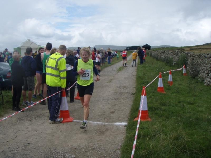 Herriot Run 2012 Report - P7290043 (640x480)