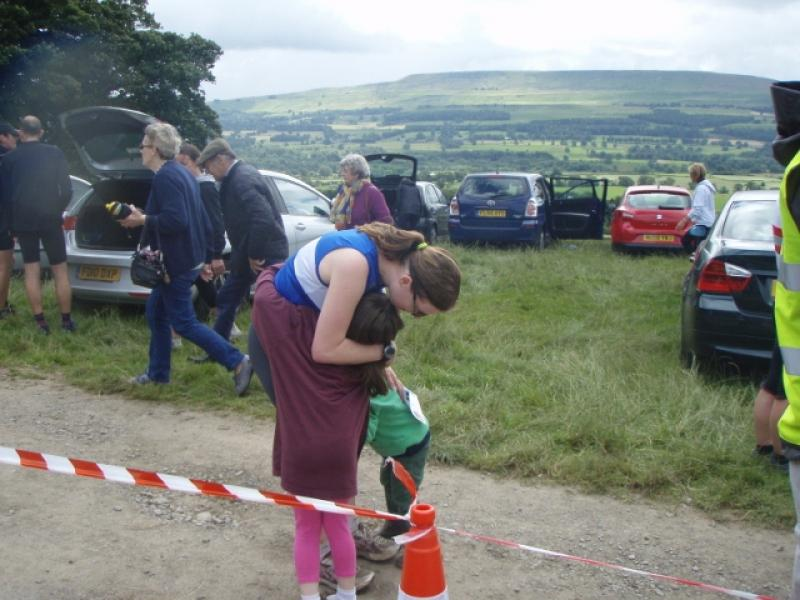 Herriot Run 2012 Report - P7290044 (640x480)