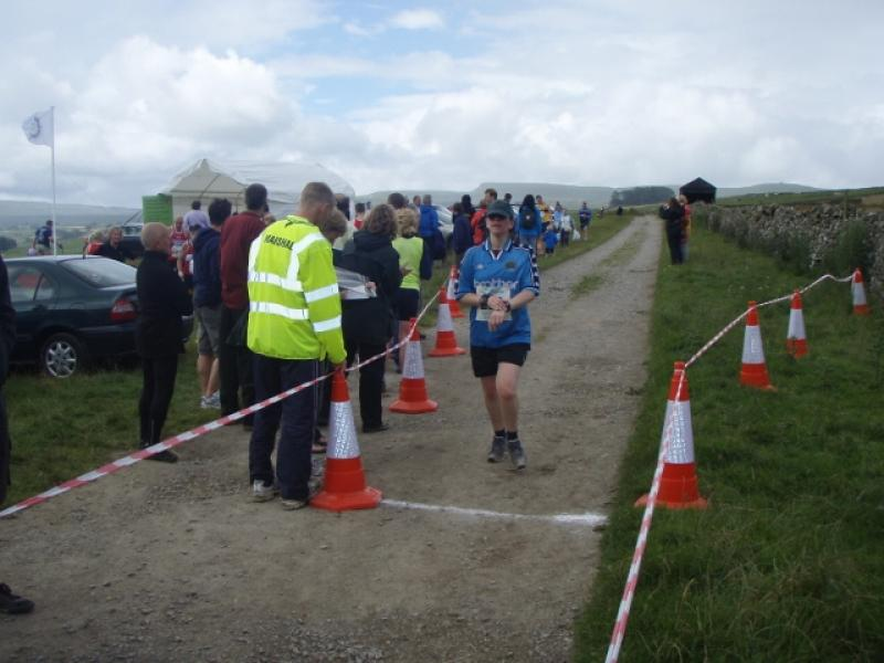Herriot Run 2012 Report - P7290046 (640x480)