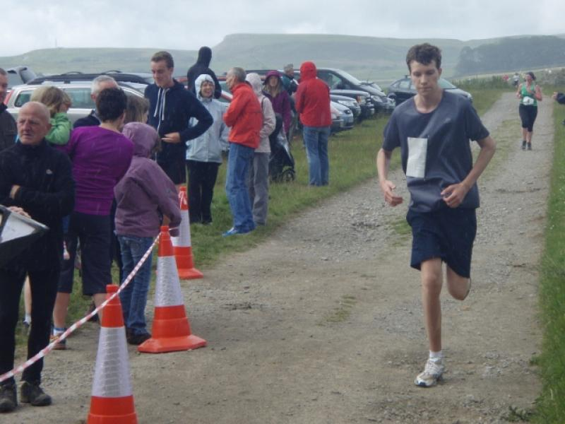 Herriot Run 2012 Report - P7290049 (640x480)