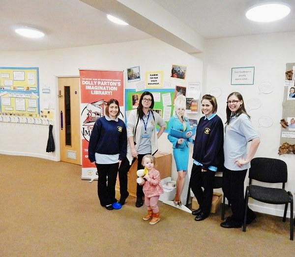 Dolly Parton Imagination Library - Parents Evening 012 (600x522)(1)