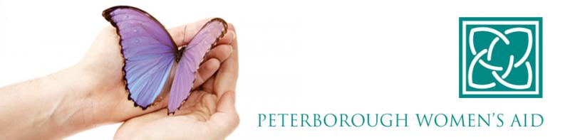 SUPPORTED CHARITIES - www.peterboroughwomensaid.co.uk