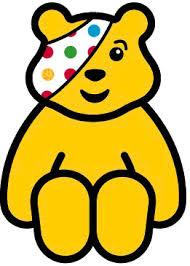 Rotary BBC Children in Need Collection 2017 -