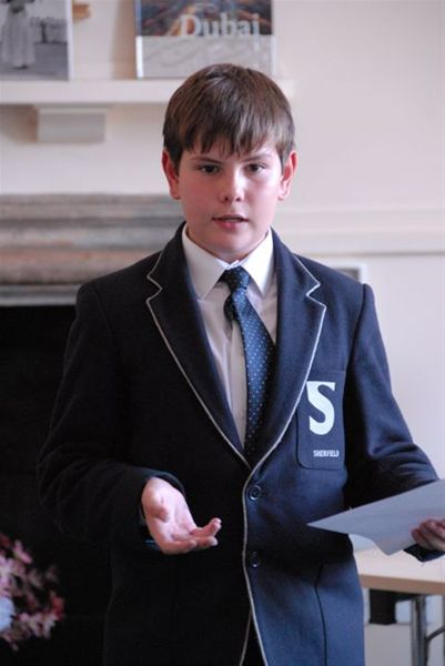 Debating Competition - RD2 0063