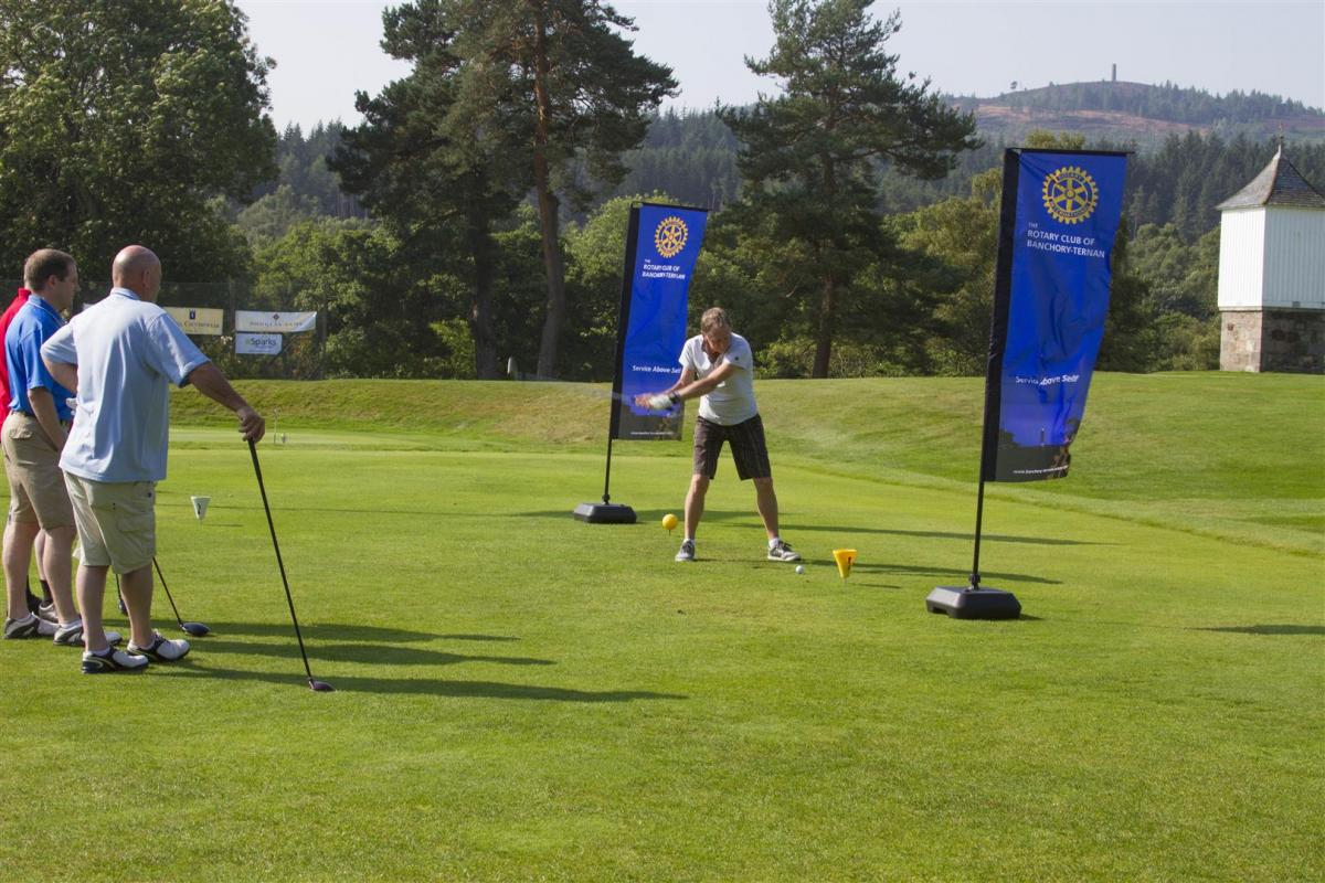 2015 Charity Golf - RG1 (Large)