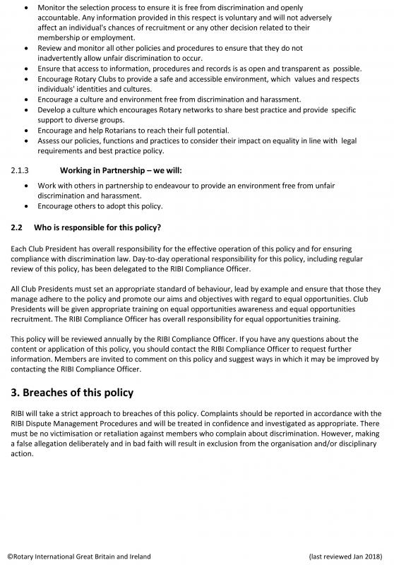 Equality and Diversity policy - RIBI-Eand-D-Policy-3
