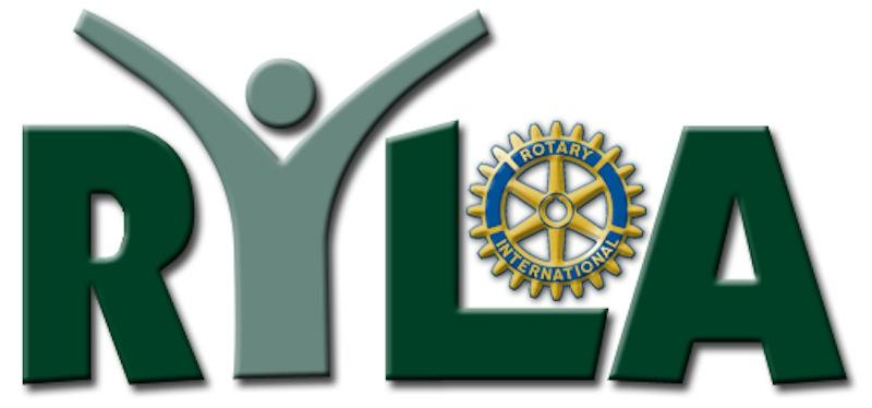 SUPPORTED CHARITIES - www.rotary.org/en/studentsandyouth/youthprograms/rotaryyouthleadershipawards(ryla)/pages/ridefault.aspx