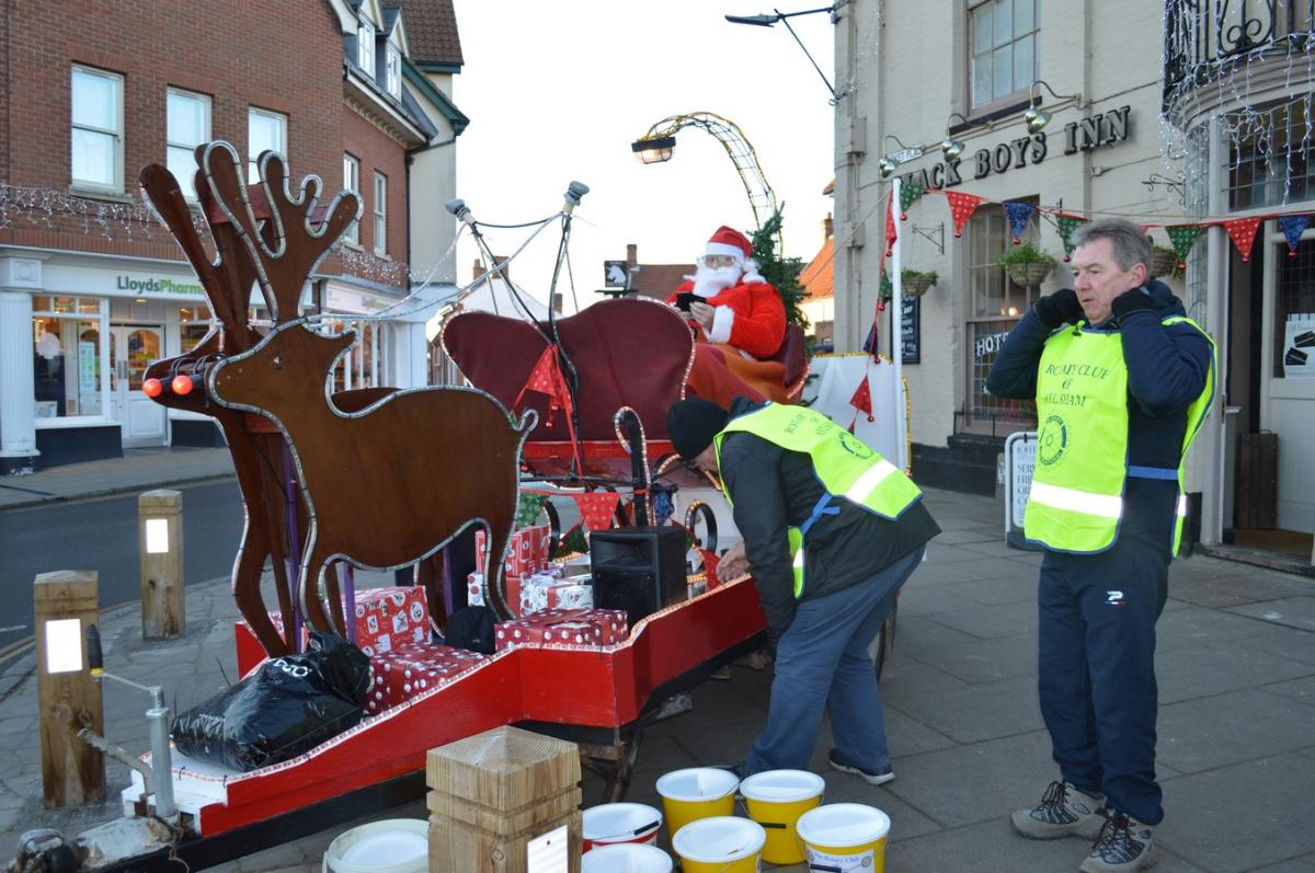 Market Square Sleigh - Rotary 006 (Copy)(2)