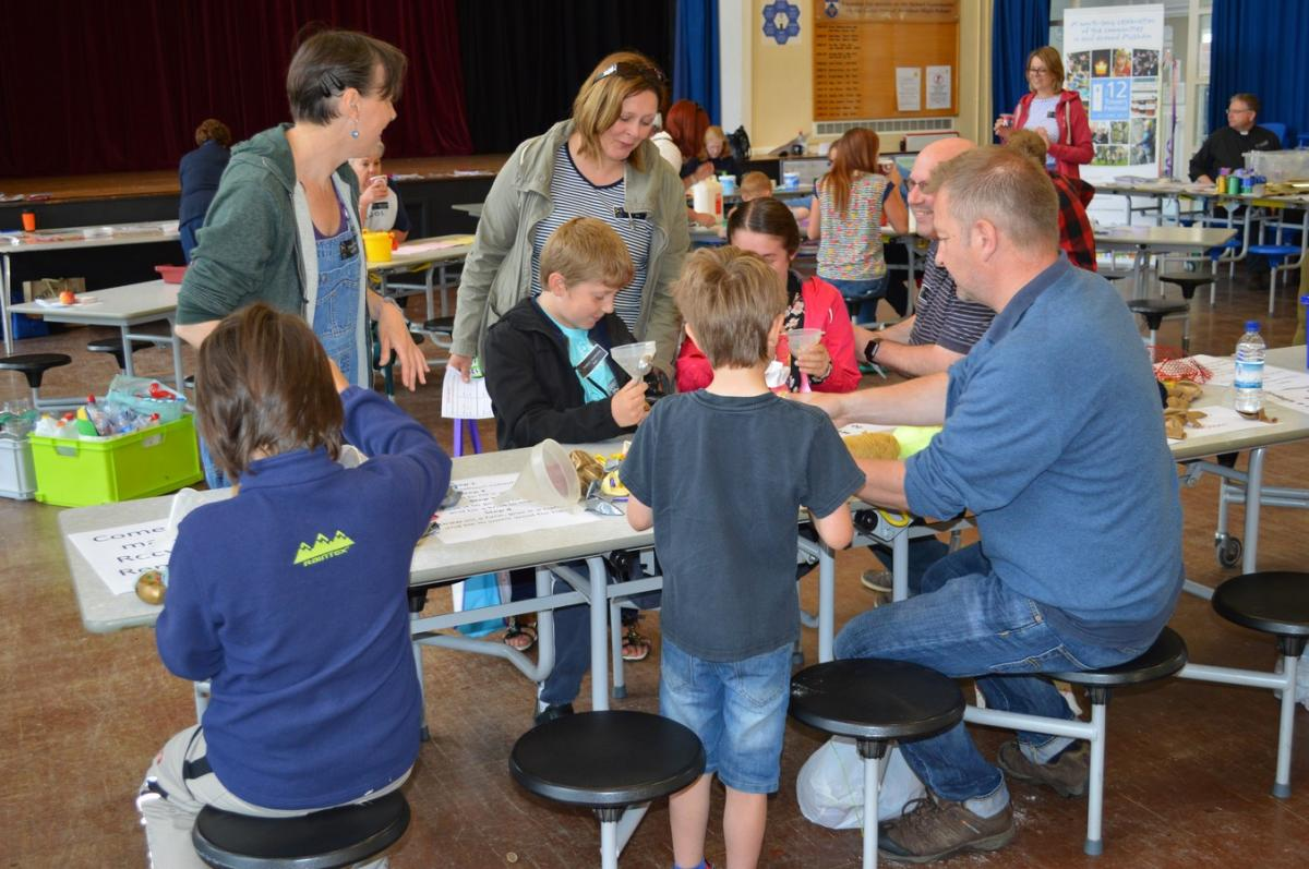 Family Learning Day - Rotary 022 (Copy)(4)