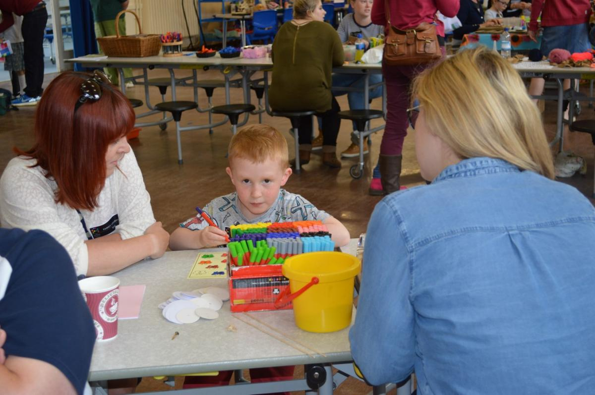 Family Learning Day - Rotary 041 (Copy)(3)