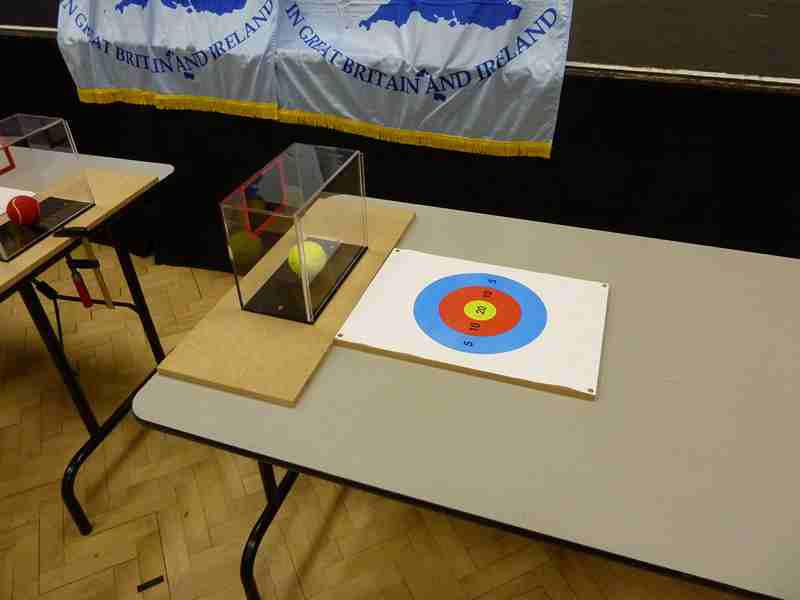 Technology Tournament 2014 - Rotary-Technology-Tournament-2014-024