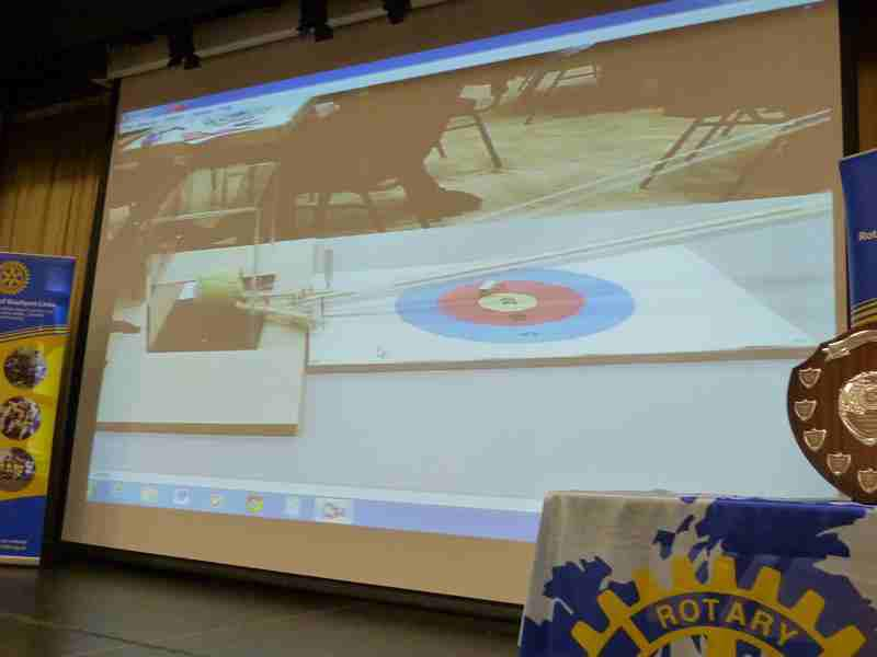 Technology Tournament 2014 - Rotary-Technology-Tournament-2014-066