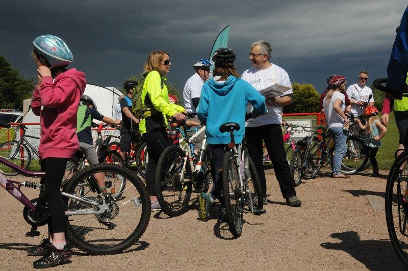 ... Rotary Cyclofun 2015 - Rotary Cyclofun 2015 ... & Rotary Cyclofun 2015 - Rotary Club of North Fife