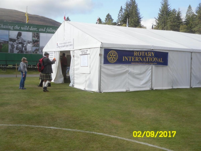 Royal Braemar Highland Gathering 2nd September 2017 - SAM 2968 (Large)