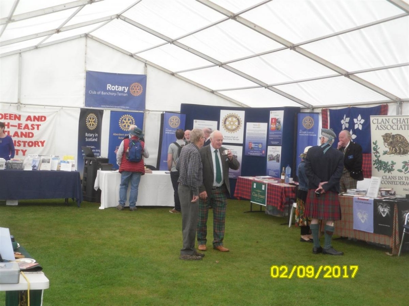 Royal Braemar Highland Gathering 2nd September 2017 - SAM 2969 (Large)