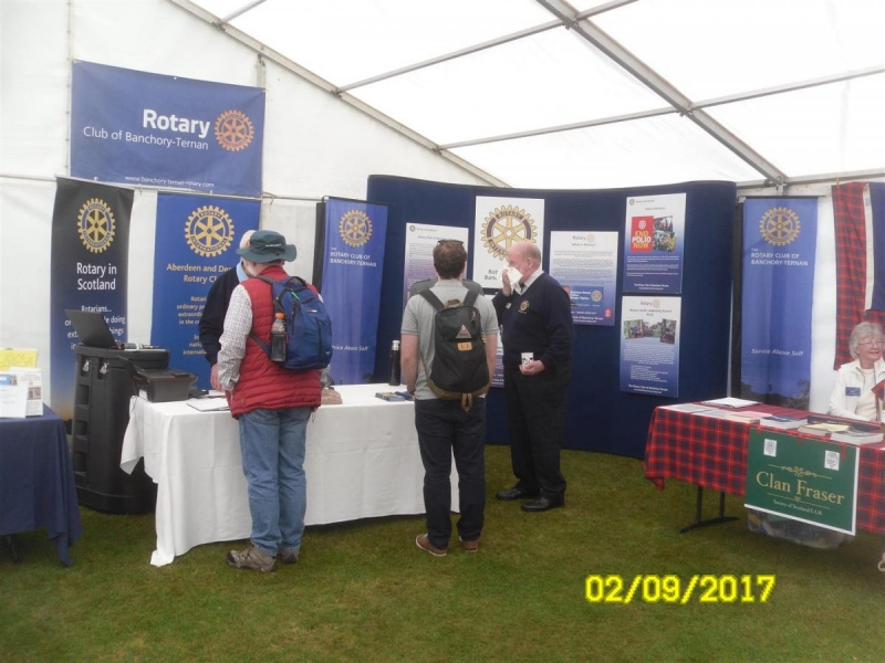 Royal Braemar Highland Gathering 2nd September 2017 - SAM 2970 (Large)