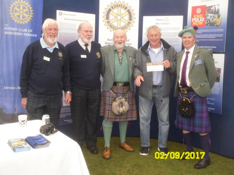 Royal Braemar Highland Gathering 2nd September 2017 - SAM 2971 (Large)