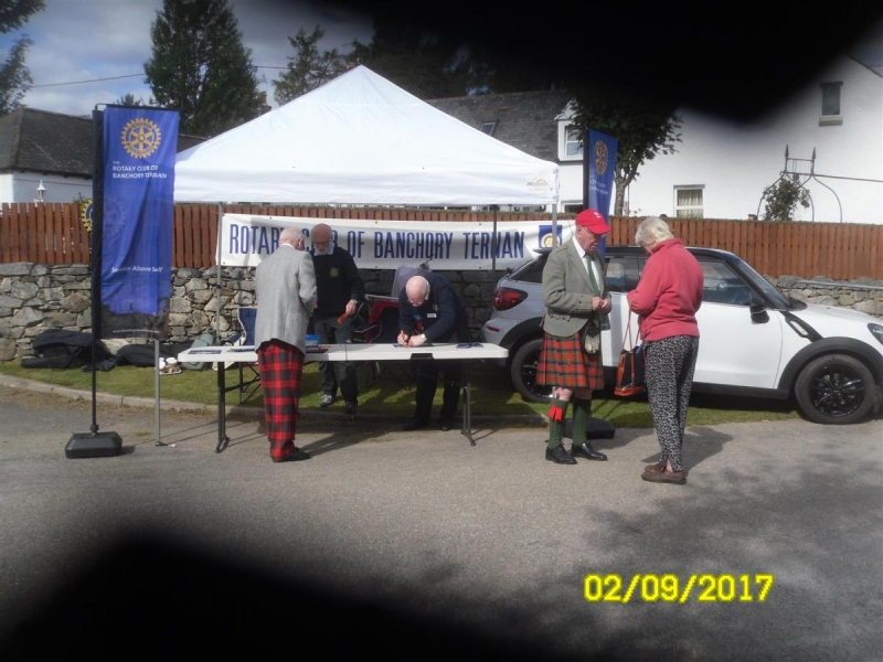 Royal Braemar Highland Gathering 2nd September 2017 - SAM 2972 (Large)