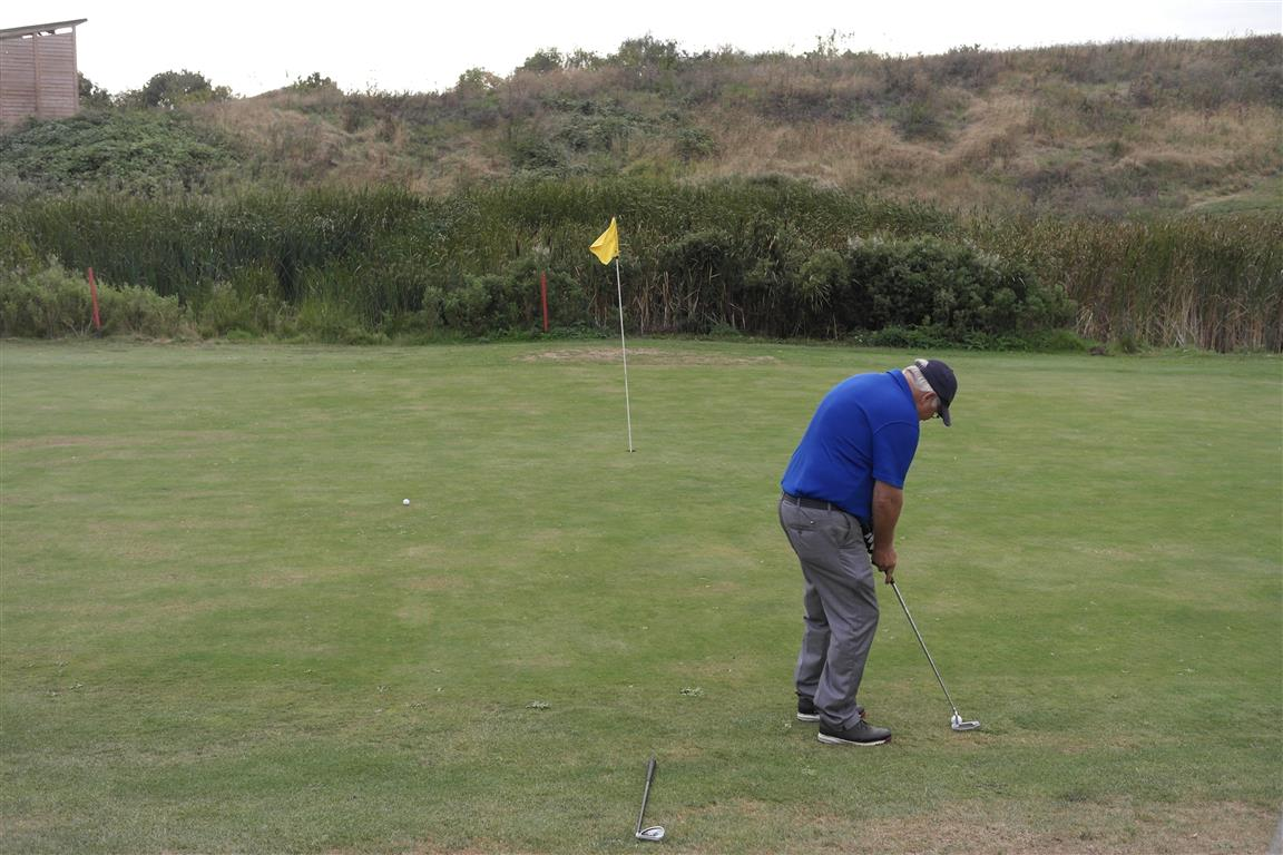 Annual Charity Golf Day - SAM 6024 (Medium)