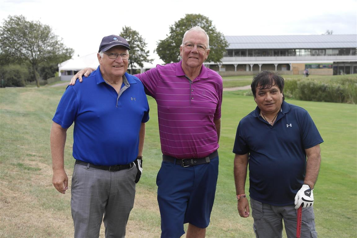 Annual Charity Golf Day - SAM 6026 (Medium)