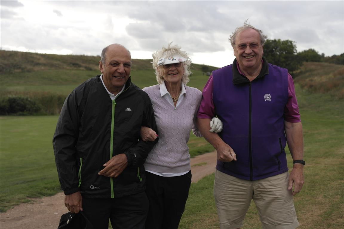 Annual Charity Golf Day - SAM 6030 (Medium)